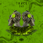 D&D - Trace (Front Cover)