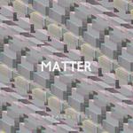 AMBASSADEURS feat MARIN - Matter (Front Cover)