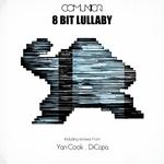 8 Bit Lullaby