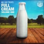 Full Cream Vol 1