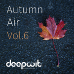 Autumn Air Vol 6