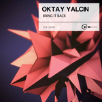 OKTAY YALCIN - Bring It Back (Front Cover)