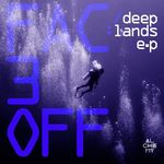 FAC3OFF - Deeplands (Front Cover)
