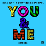 You & Me (Remixes)