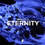 SANTE CRUZE - Eternity (Front Cover)