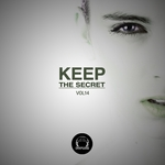 Keep The Secret Vol 14