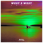 WEST 2 WEST - Vol 1 (Front Cover)