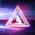 LANDON TERRACE - Lean In (Front Cover)