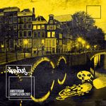 Nervous Amsterdam 2017