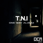 TNI - One Way (Front Cover)