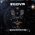 EGOVA - Shivaratri (Front Cover)