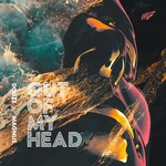 MAGNUS/DOUZE - Out Of My Head (Front Cover)