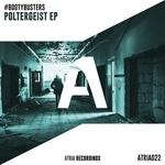 Poltergeist EP