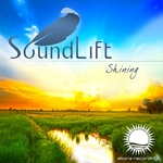 SOUNDLIFT - Shining (Front Cover)