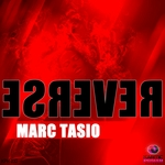 MARC TASIO - Reverse (Front Cover)