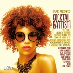 PAPIK - Papik Presents Cocktail Battisti (Front Cover)