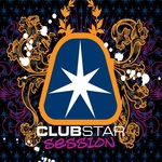 Clubstar Session - The Hot Peakness (Compiled By Henri Kohn)