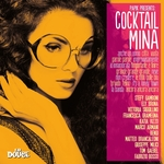 PAPIK - Papik Presents Cocktail Mina (Front Cover)