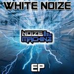 White Noize EP