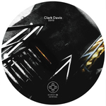 CLARK DAVIS - D313 (Front Cover)