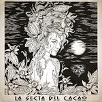 VARIOUS - La Secta Del Cacao (Front Cover)