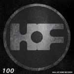 HOF 100
