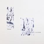 ART SCHOOL GIRLFRIEND - Measures - EP (Front Cover)
