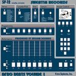 Afro Beats Vol 1