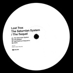Lost Trax: The Saturnian System