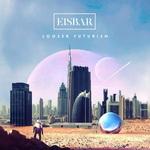 E1SBAR - Looser Futurism (Front Cover)