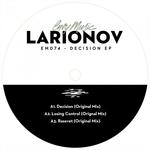 Decision EP