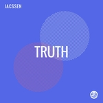 JACSSEN - Truth (Front Cover)