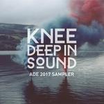 Various: ADE 2017 Sampler