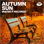 Autumn Sun By Mouse-P Records
