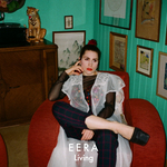 EERA - Living (Front Cover)
