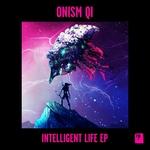 Intelligent Life EP