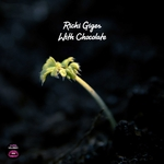 RICHI GIGES - With Chocolate (Front Cover)