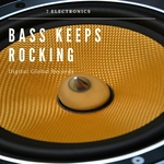Bass Keeps Rocking
