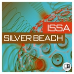 ISSA - Silver Beach (Front Cover)