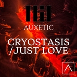 Cryostasis/Just Love