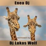 Remixed By DJ Lukas Wolf