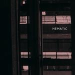 NEMATIC - Encoding Binary (Front Cover)