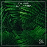 KEN NOBB - Mono Step (Front Cover)