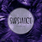 VARIOUS - Substance Vol 46 (Front Cover)