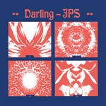 DARLING - JPS (Front Cover)