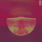 MICROFEEL - AUTODRONE (Front Cover)