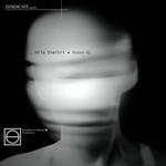 MILO DIMITRI - Room 45 (Front Cover)