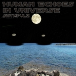 Human Echoes In Universe