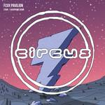 FLUX PAVILION - Stain (Front Cover)