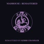 Madhouse: Remastered